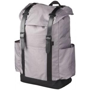 "Thomas 16"" laptop backpack"