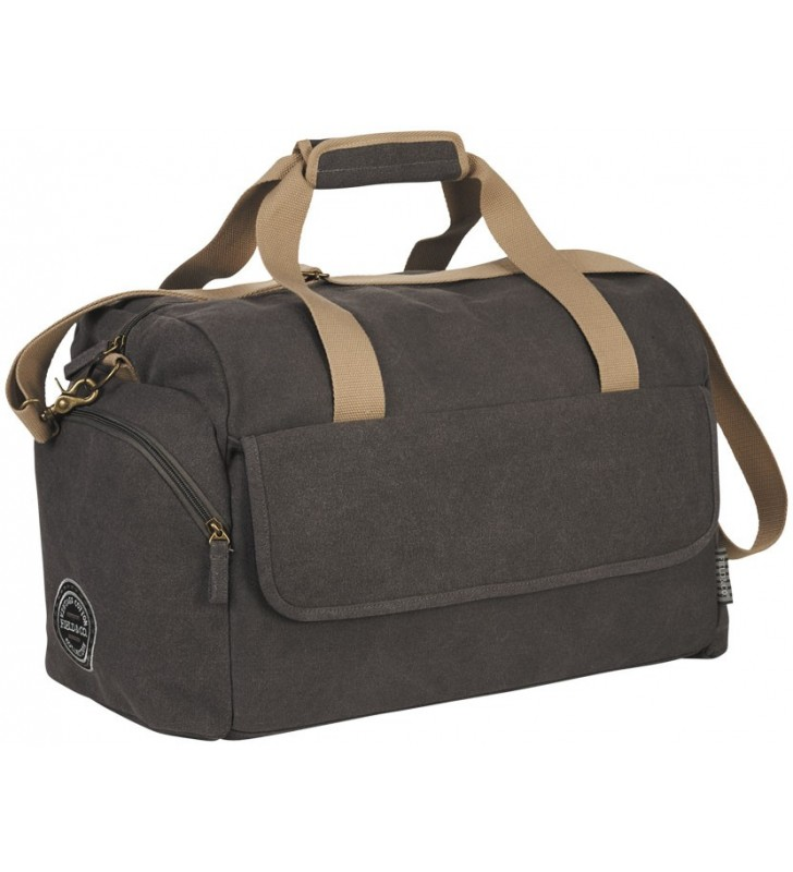 Borsa Duffel Field & Co.® Venture 16""