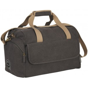 Venture 16 Reisetasche