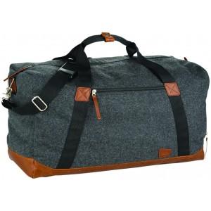 Campster 22 Reisetasche
