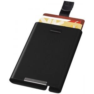 Tarjetero deslizante RFID...