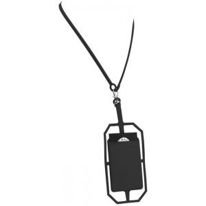 Porte-cartes RFID avec tour...