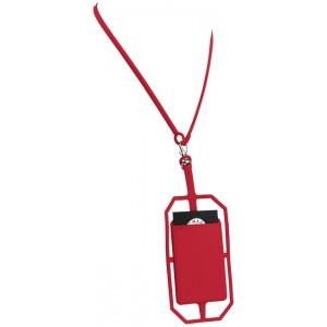 Silikon RFID Kartenhalter...