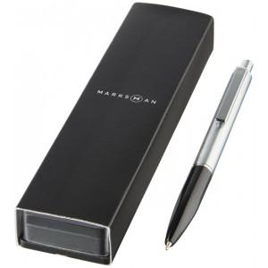 Dot ballpoint pen with easy...
