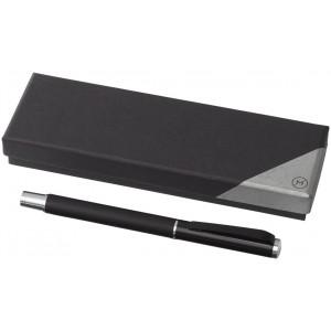 Pedova rollerball pen with...
