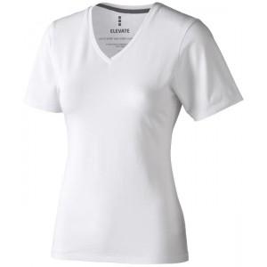 T-shirt bio manches courtes...