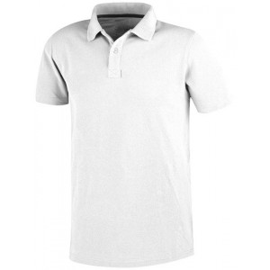 Primus short sleeve men's polo