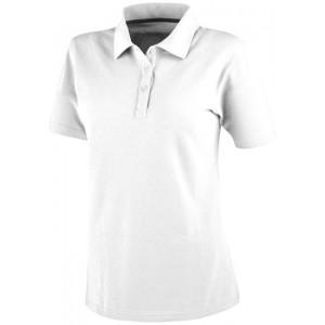 Primus Poloshirt für Damen