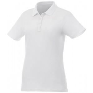 Liberty Poloshirt für Damen