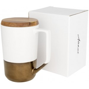 Tahoe 470 ml ceramic mug...
