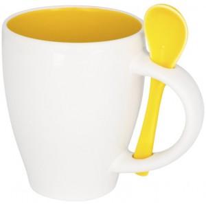 Nadu 250 ml ceramic mug...