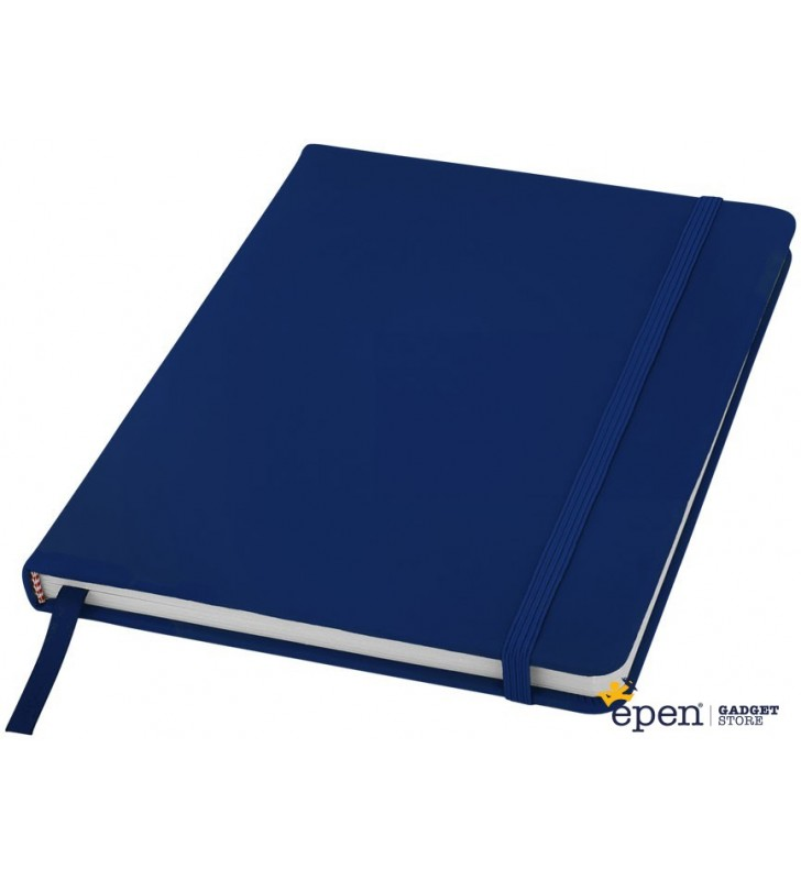 Notebook A5 Spectrum - pagine a puntini
