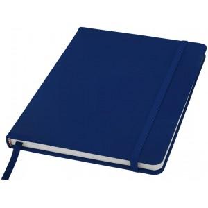 Notebook A5 Spectrum -...