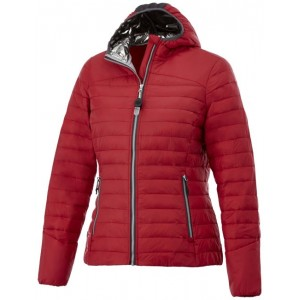Silverton womens insulated...
