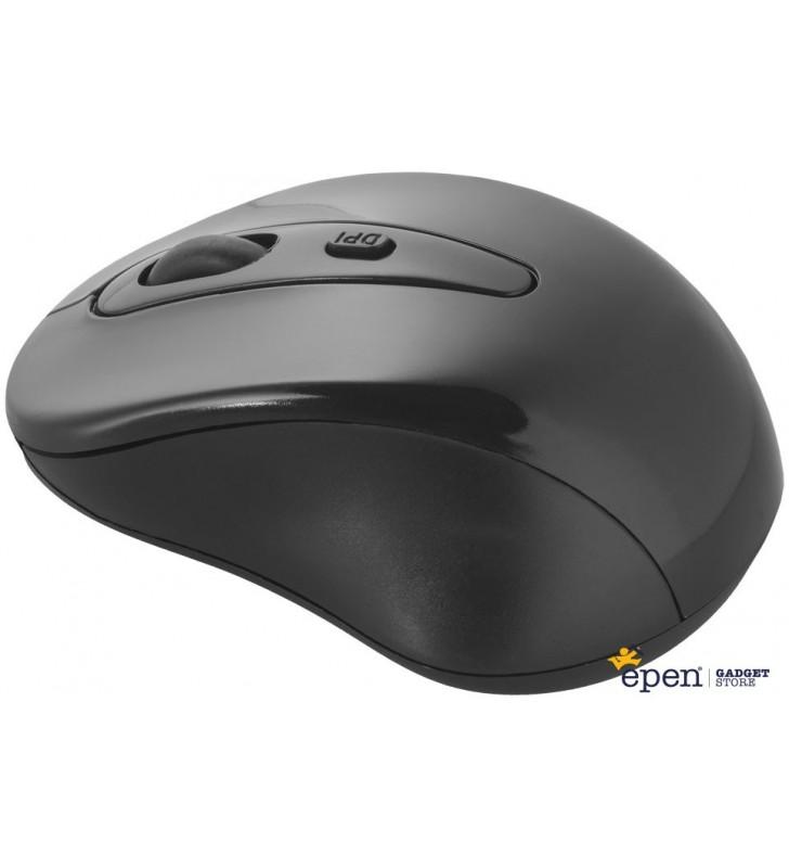 Mouse senza fili Stanford