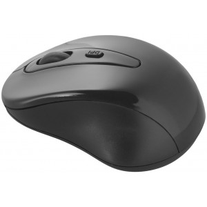 Stanford wireless mouse
