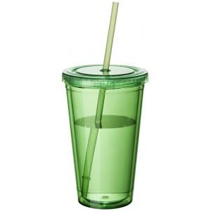 Bicchiere termico e...