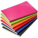 Notebook A5 Gallery