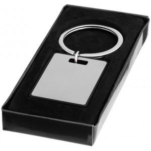 Porte-clés rectangulaire...