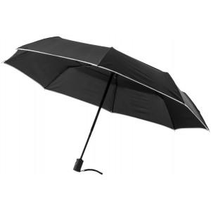 Parapluie Scottsdale de 21...