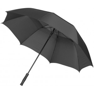 Paraguas automático...