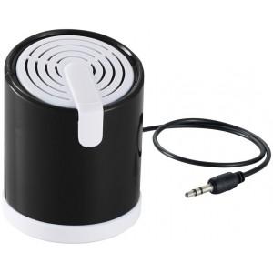 Speaker con luce Looney