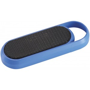 Portable Party Bluetooth...