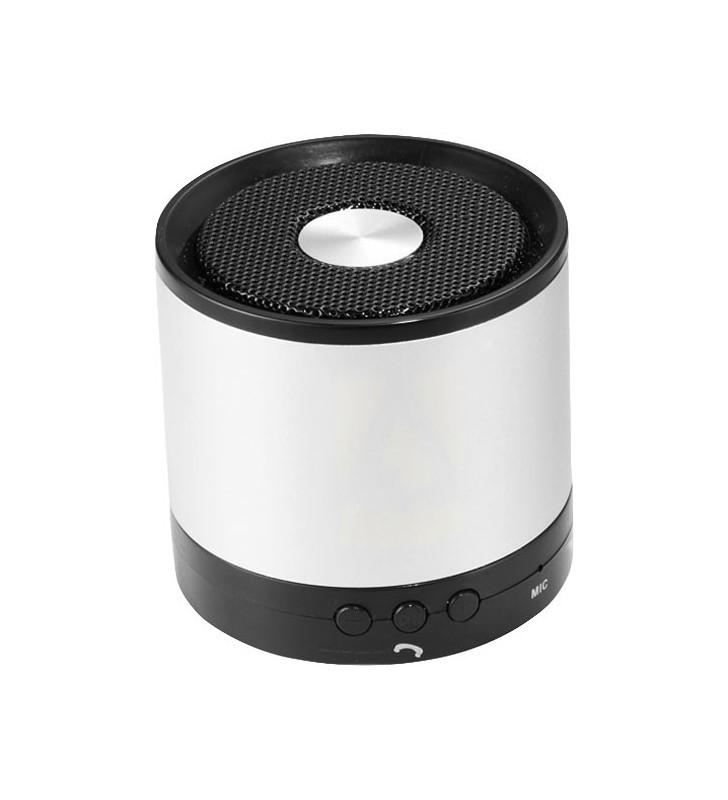 Speaker Bluetooth® Greedo