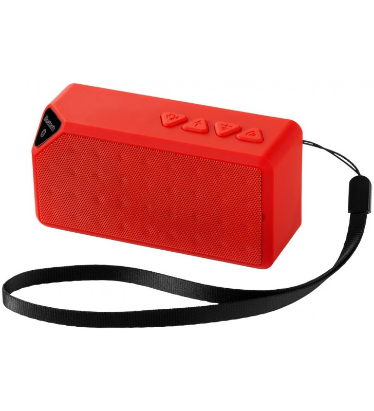 Speaker Bluetooth® Jabba
