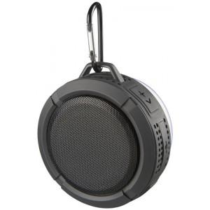 Splash Bluetooth® Dusch und...