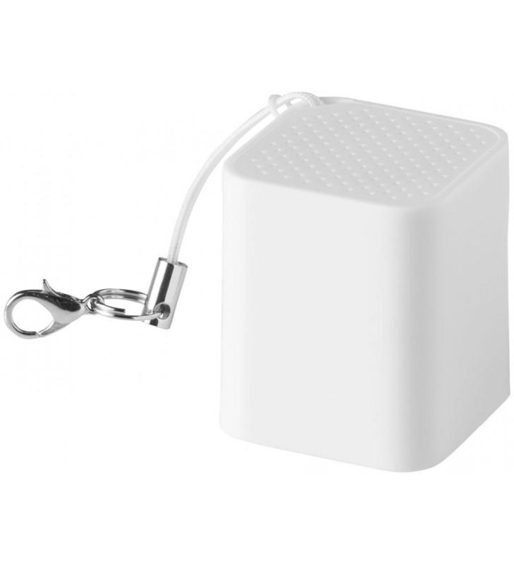 Speaker Bluetooth® e otturatore per fotocamera Timbre