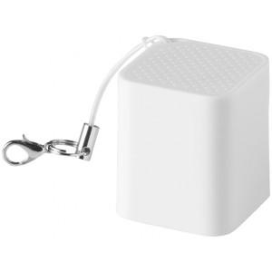 Timbre Bluetooth® Speaker...