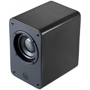 Speaker Bluetooth® Classic
