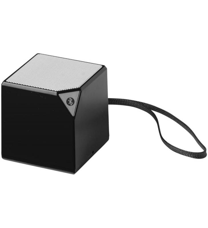 Speaker Bluetooth® con microfono integrato Sonic