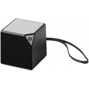 Altavoz Bluetooth® portátil...