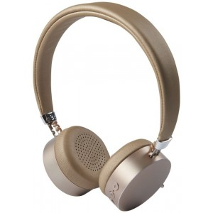 Cuffie Bluetooth® in...