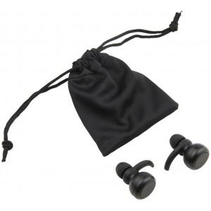 Auricolari Bluetooth®...