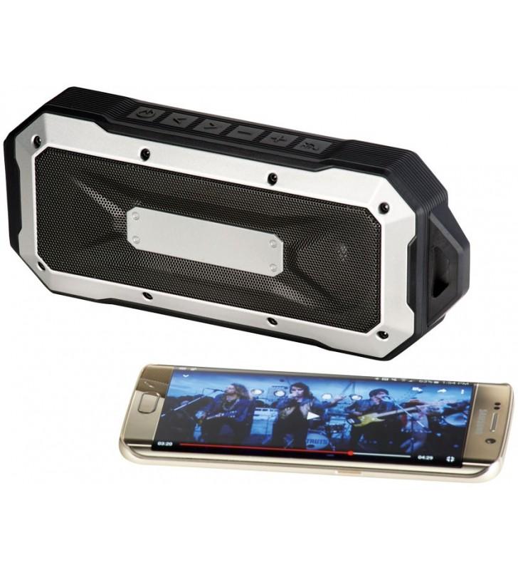 Speaker Bluetooth® resistente all'acqua Boulder