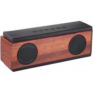 Native Wooden Bluetooth®...