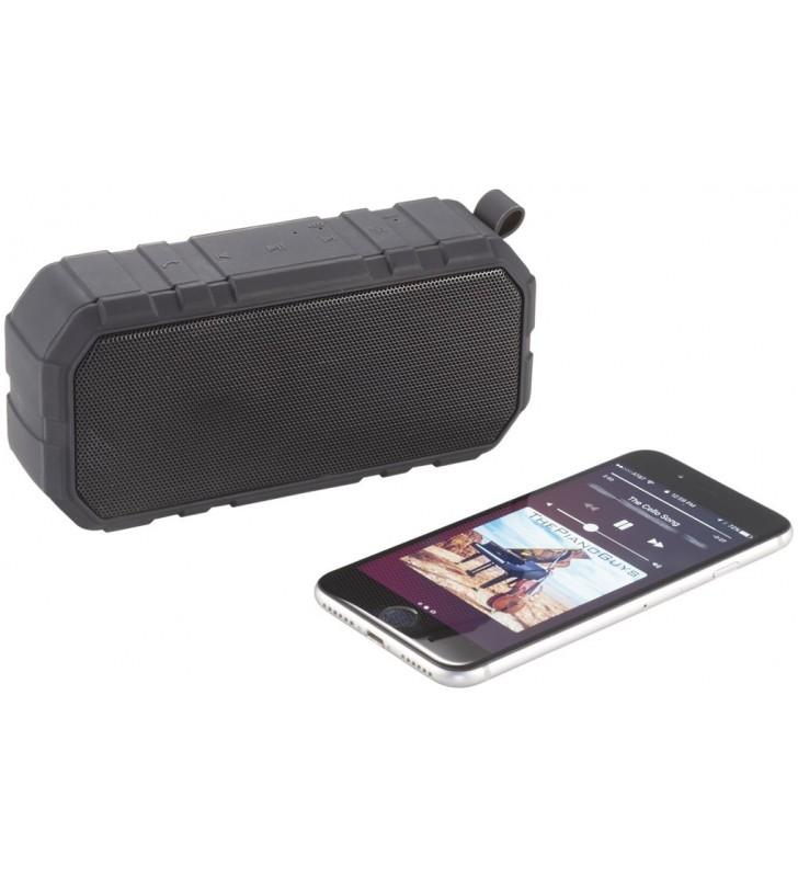 Speaker Bluetooth® Brick da esterno
