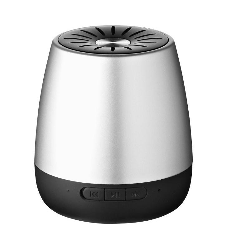 Speaker Bluetooth® Padme