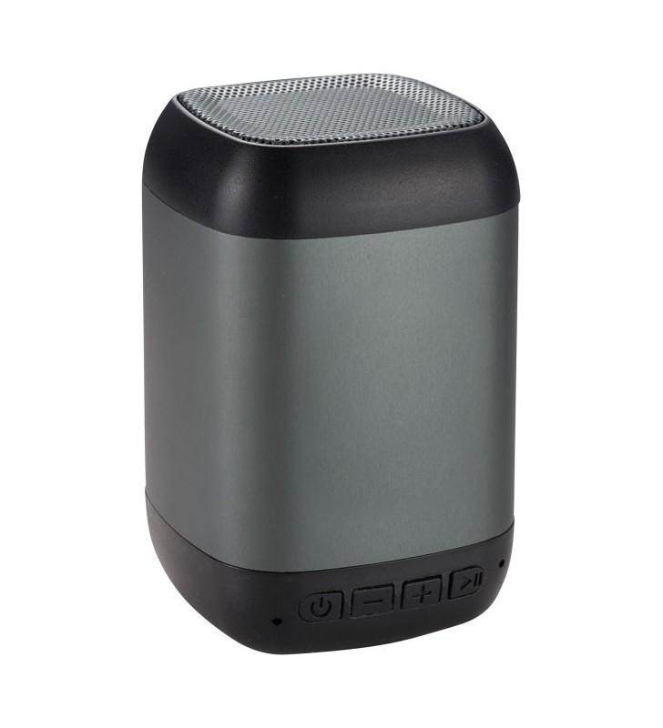 Speaker Bluetooth® Insight