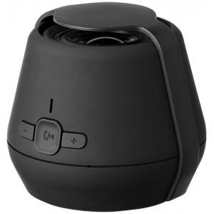 Swerve Bluetooth® and NFC...
