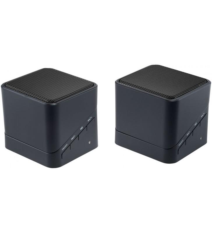 Set di speaker Bluetooth® Mixmaster