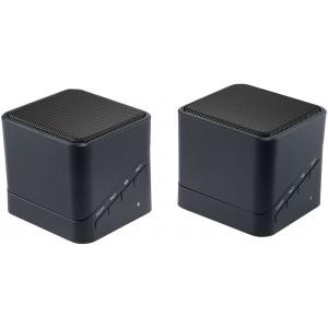 Set di speaker Bluetooth®...