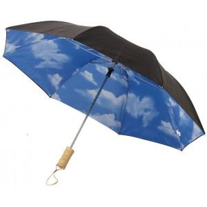 Paraguas plegable...
