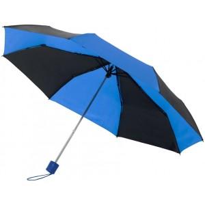 Paraguas bi-color de 3...