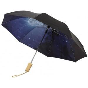Ombrello pieghevole...