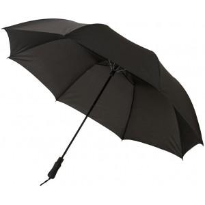 Ombrello pieghevole Argon...
