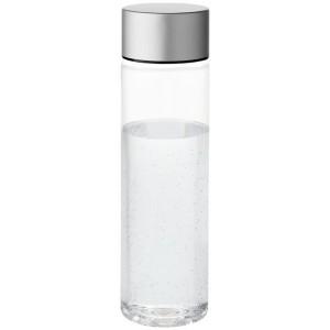 Bottiglia Fox